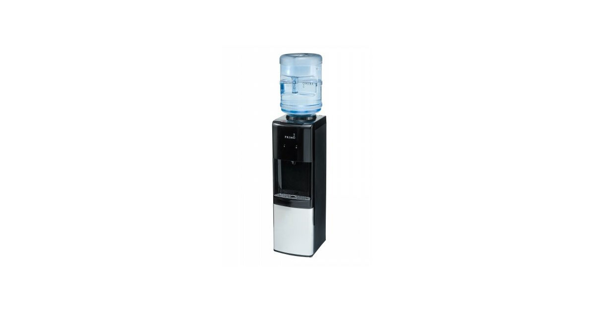 Primo Top-Loading Bottled Water Cooler