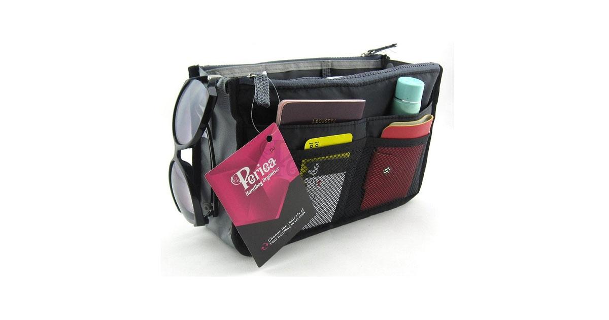 Periea Handbag Organizer